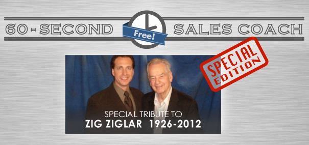 60-Second-Sales-Coach-Zig-Special-Edition