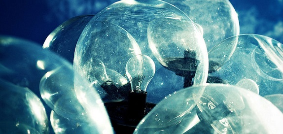 Developing Your Next Big Idea