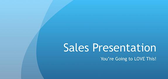 The Value of Effective Communication & Presentation Skills
