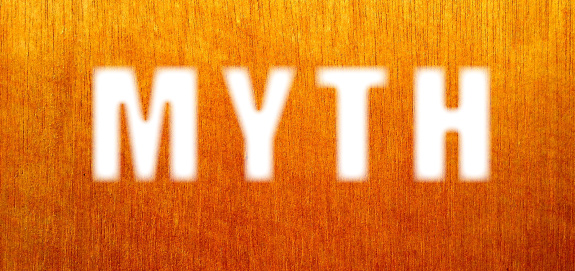 Shattering the Myth of Remote Sales Coaching