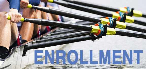 How to Enroll Your People in Coaching