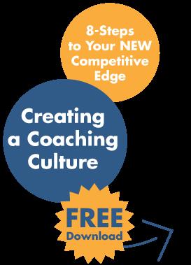 Coaching Culture Download