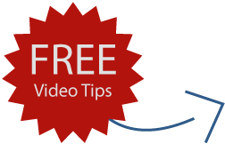Free Video Tips