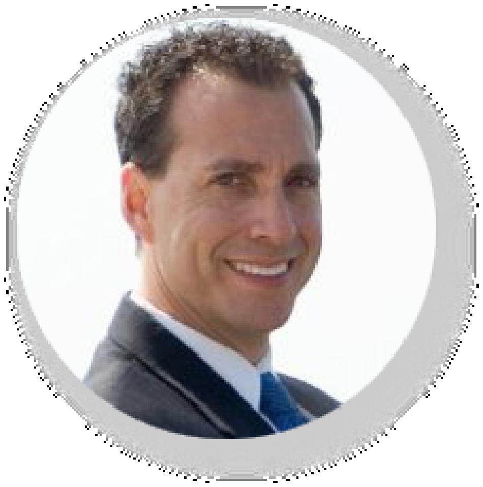 coaching salespeople into sales champions 14 أيار (مايو) 2015 تدريب موظفي مبيعات ليصبحوا قادة في مجال المبيعات (coaching salespeople into sales champions): كتاب قواعد تكتيكية تهم المديرين و الموظفين الإداريين بقلم كيث روسن (keith rosen) ويلي wiley، 2008 لقد قامت التكنولوجيا بتغيير الطريقة التي تطور فيها الشركات قادة المبيعات فيها، مثل المديرين.