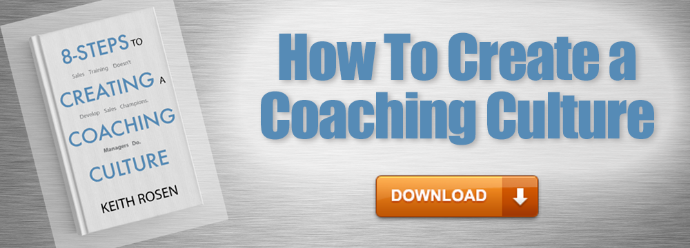 8-Steps-to-Coaching-Culture-Slide