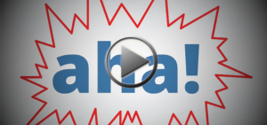 Aha-Featured-Image-60-Second-Sales-Coach