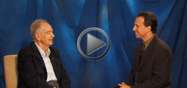 [Video] Zig Ziglar Tribute # 3 – What Makes a Great Leader