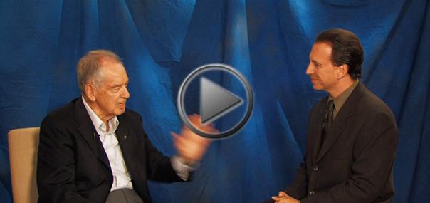 [Video] Zig Ziglar Tribute # 5 – Spirituality in Selling?