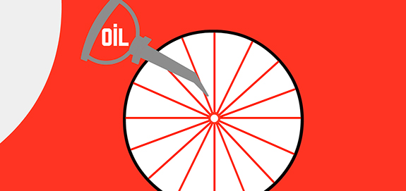 [Video] Managers – Stop Oiling the Squeaky Wheel
