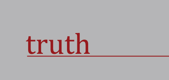 The REAL Truth: Uncovering and Defusing the Right Objections