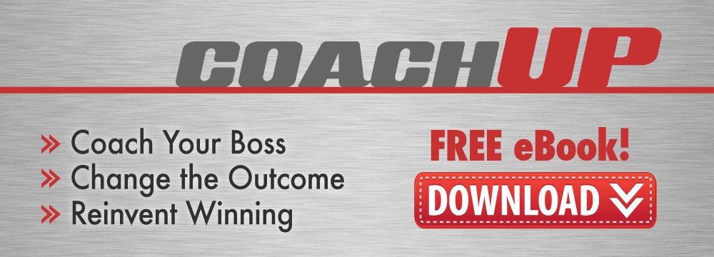 Coach-Up-Homepage-Slider-3-Bullets