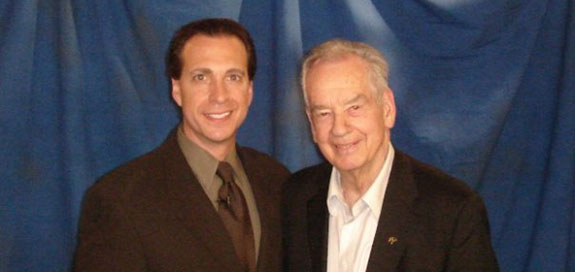 Honoring the Great Zig Ziglar