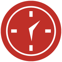 Time-Management-Training-Icon-200px