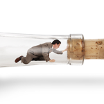 Become a better sales coach and sales manger today.