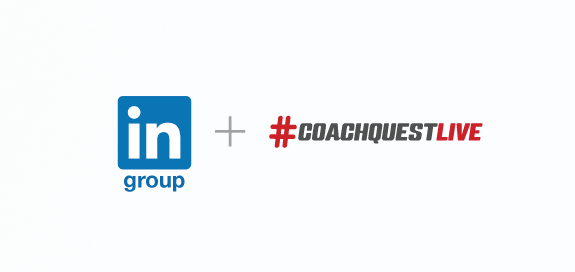 blog-post-announcement-graphic-for-coachquest-live-and-linkedin-group