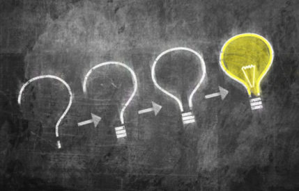 17 Questions that Inspire Collaborative, Worthwhile Meetings