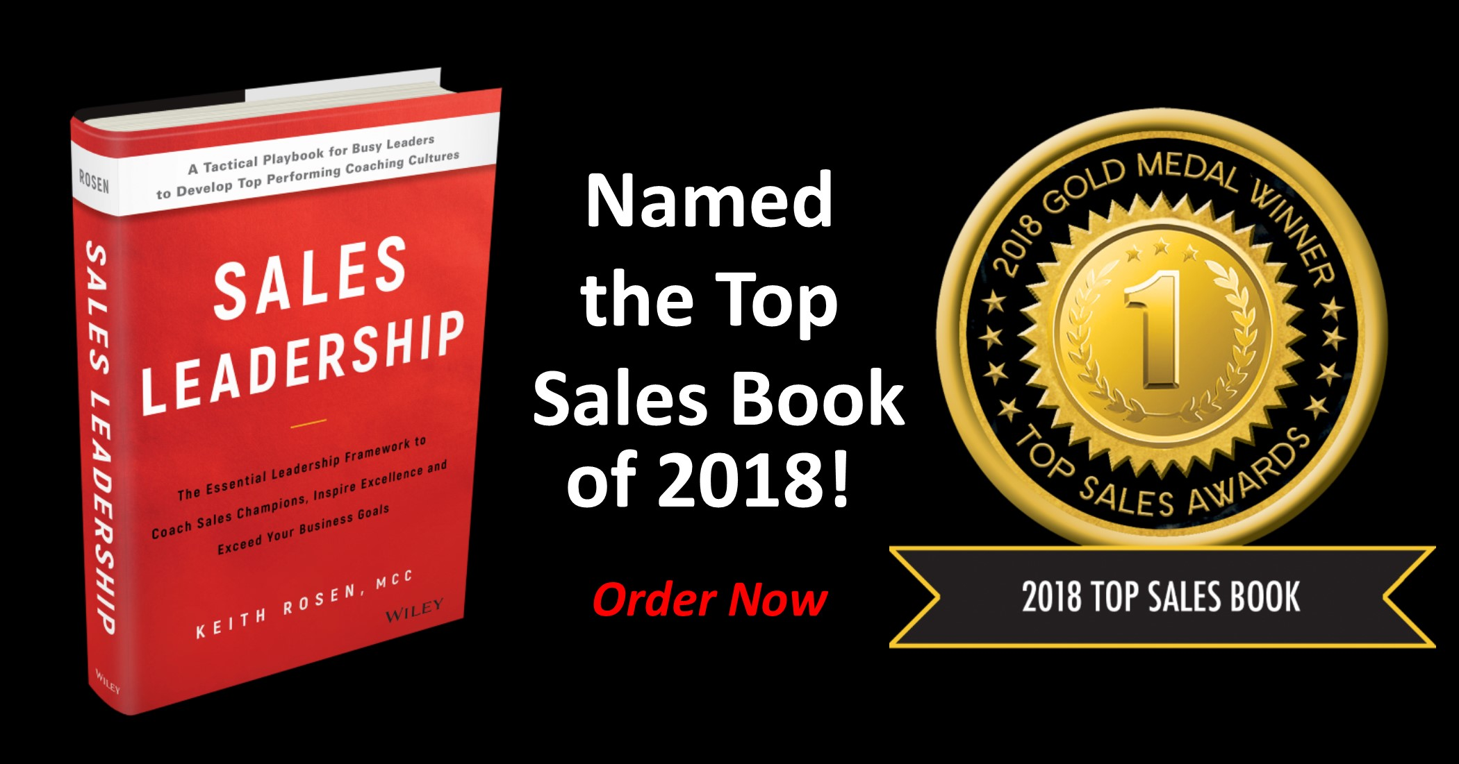 SALES LEADERSHIP Video – Book Club Chapter Discussions Episodes 1-5