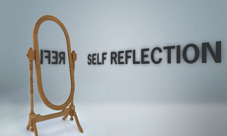 14 Questions to Self-Reflect On And Create Greater Success In 2021